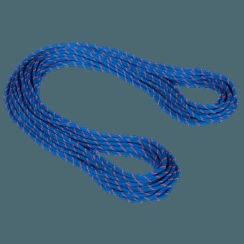 7.5 Alpine Sender Dry Blue-safety orange 11251