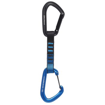 HOTFORGE HYBRID QUICKDRAW 12 Blue