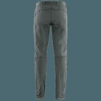 Bergtagen Stretch Trousers Men Basalt
