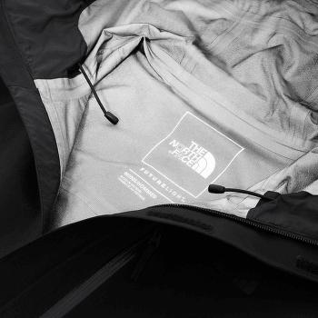 Dryzzle FutureLight™ Jacket Men AVIATOR NAVY