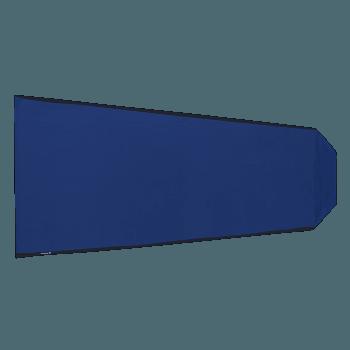 Silk Stretch Liner - Mummy Navy Blue (NB)