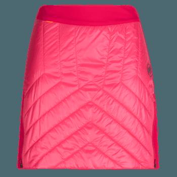 Aenergy In Skirt Women dragon fruit-sundown