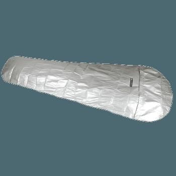 Bivouac Sack K6 silver