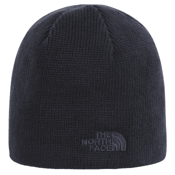 Bones Recycled Beanie AVIATOR NAVY