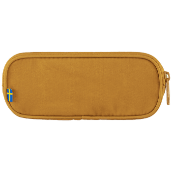 Kanken Pen Case Warm Yellow