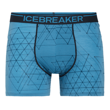 Anatomica Boxer Men Polar