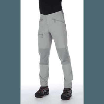 Pordoi SO Pants Men (1021-00031) black 0001