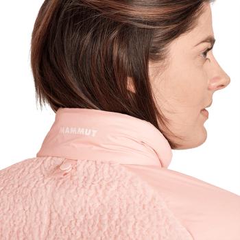 Innominata Pro ML Jacket Women bright white