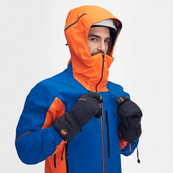 Nordwand Pro HS Hooded Jacket Men (1010-28050) arumita-azurit