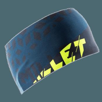 Pierra Ment Headband ORION 8737