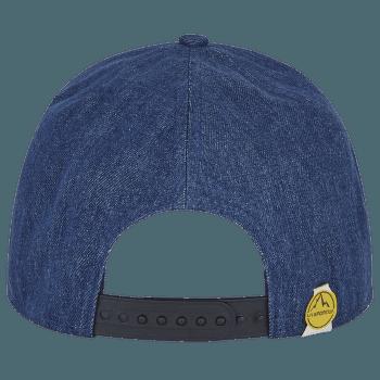 Jeans Hat Jeans/Aquarius