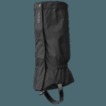 Trek Gaiter (ASR-G43) Black