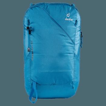 Freerider Lite 18 SL azure