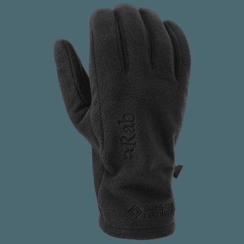 Infinium Windproof Glove Women Black
