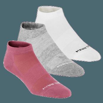 Tafis Sock 3PK LIL