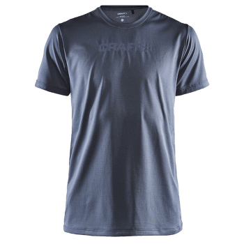Core Essence Mesh Men 995000 DARK GREY