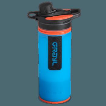 Geopress Purifier Bali Blue