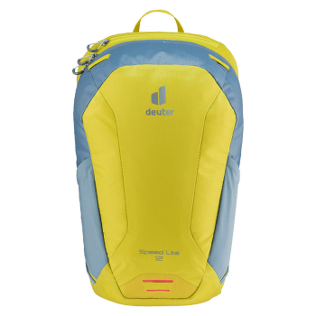 Speed Lite 12 (3410021) dustblue-arctic