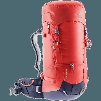 Guide 42+ SL (3361221) chili-navy
