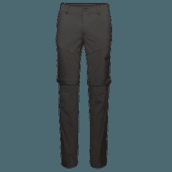 Runbold Zip Off Pants Men (1022-00501) 00150 phantom