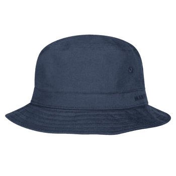 Mammut Bucket Hat marine 5118