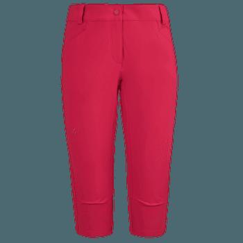 Trekker Stretch 3/4 Pant II Women TANGO