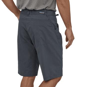 Venga Rock Shorts Men Smolder Blue