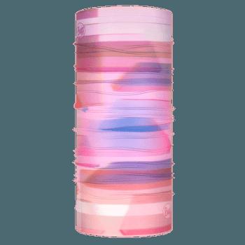 CoolNet UV+® Neckwear NE10 PALE PINK