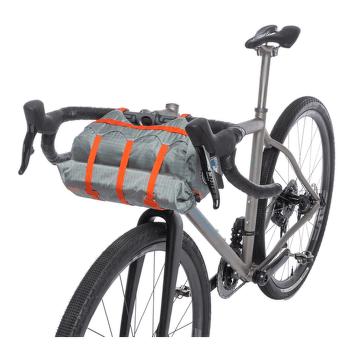 Copper Spur HV UL2 Bikepack