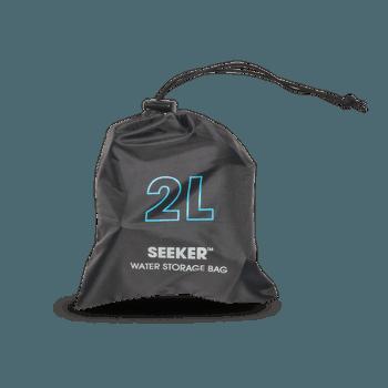SEEKER 2 L Sutro Green