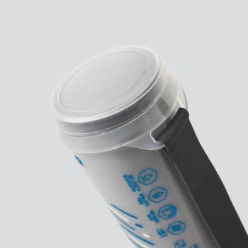 SKYFLASK IT SPEED 300 Clear