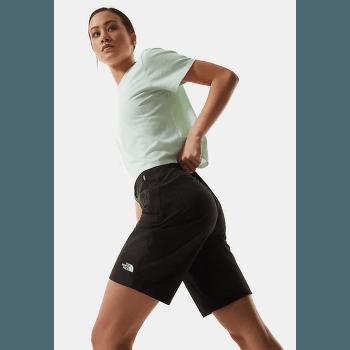 Speedlight Short Women TNF BLACK/TNF WHITE