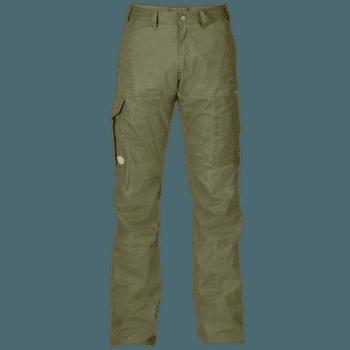 Karl Pro Trousers Men Green
