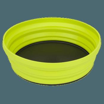 XL-Bowl Lime (LI)
