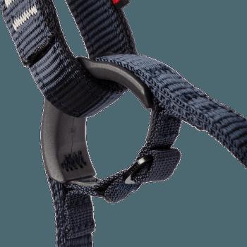Ophir 3 Slide (2020-00821) dark gentian 50303