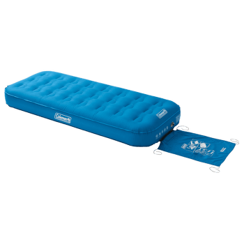 EXTRA DURABLE AIRBED SINGLE
