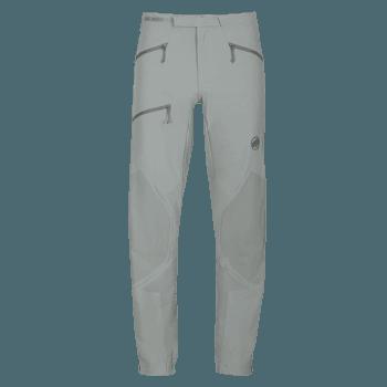 Courmayeur SO Pants Men granit 0818