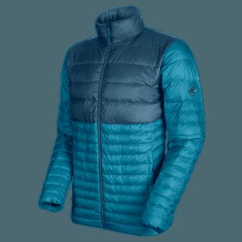 Convey IN Jacket Men sapphire-wing teal 50255