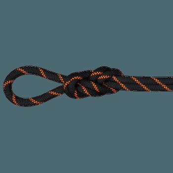 8.7 Alpine Sender Dry safety orange 11229