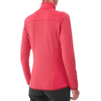 Seneca Tecno II Jacket Women H TANGO
