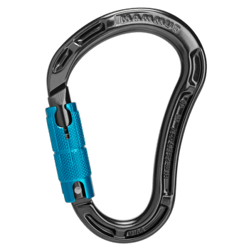 Bionic Mythos Twistlock (2040-01521) Basalt 1770