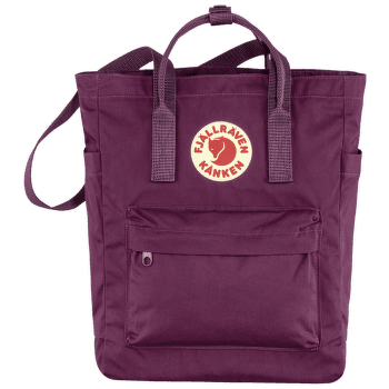 Kanken Totepack Royal Purple