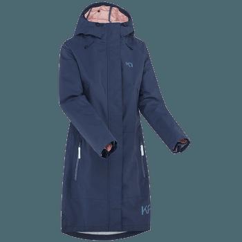 Kvitne L Jacket Women MARI