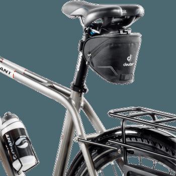 Bike Bag III Black