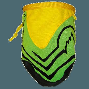Chalk Bag Speedster