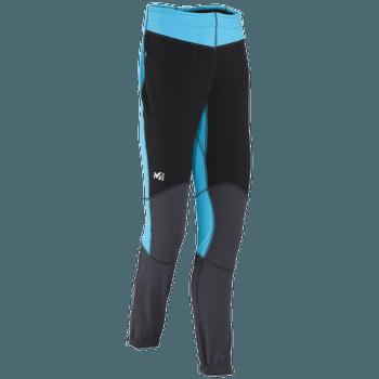 Pierra Ment Pant Women HORIZON BLUE/NOIR