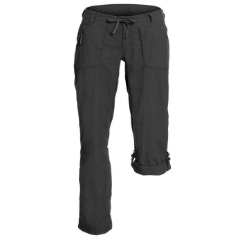 Horizon Tempest Women (CF74) TNF BLACK