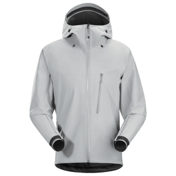 Alpha SL Jacket Men (15179) Stingrey