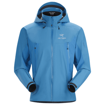 Beta LT Hybrid Jacket Men Macaw