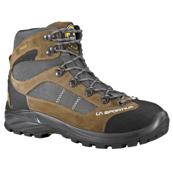 Cornon GTX Brown/Grey